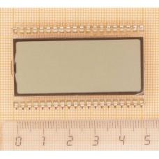 Дисплей жидкокристаллический GD-042AP