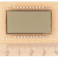 Дисплей жидкокристаллический ITM-1693P