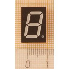 Дисплей светодиодный  E10521-G-O-0-W