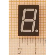Дисплей светодиодный E10561G-0-0-W