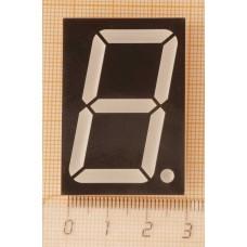 Дисплей светодиодный E11502-G-0-0-W