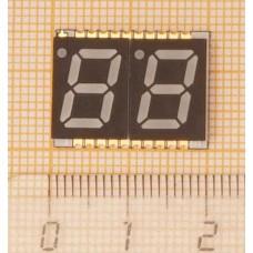 Дисплей светодиодный SD20391-I-O-0W