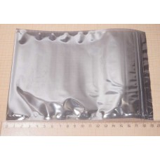 Пакет антистатический Zip Lock ASZL-150200