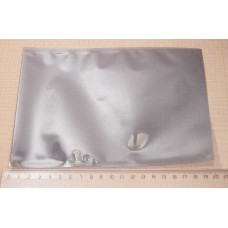Пакет антистатический OF-150200