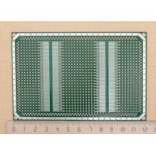 Макетная плата SOIC-104x2